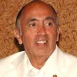 Herbert Missry