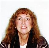 Laurel Estes