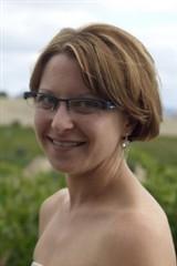 Erin Patla