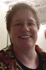 Heather Feuerhelm