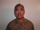 Michael Nishikawa