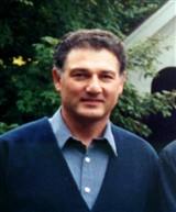 Mohammad Bahramian