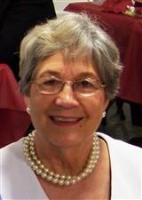 Linda Velder