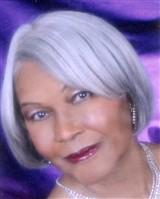 Dorothy Erhart-Morrison