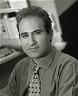 George Atala