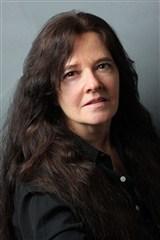 Deborah Ledford