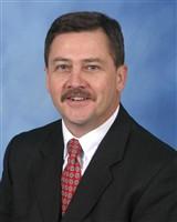 Russell Carroll