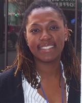 Cherie Barnes