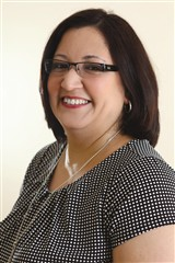 Maritza Abrams