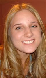 Caitlin Feikle