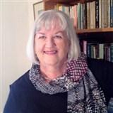 Robyn Arrowsmith