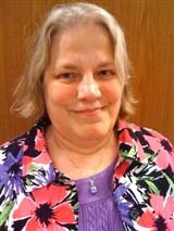 Kathy Feuerhelm