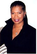 Princetta Edwards