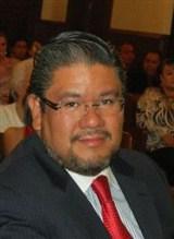 Jose Luis Villasana