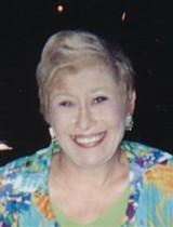Francine Eichler