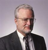 William Eaton