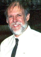 Donald Ferguson