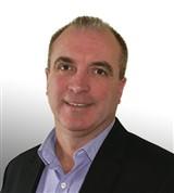 Mark Donais