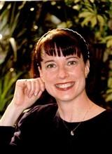 Leslie Finn