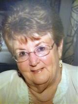 Barbara Partch
