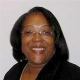 Rhonda Davis