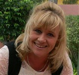 Karen Deavall