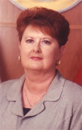 Brenda Kesner