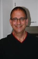 Louis Schorr