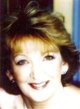 Rhonda Wallace