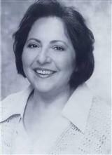 Angela D'Antuono