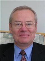 Geoffrey Sadler