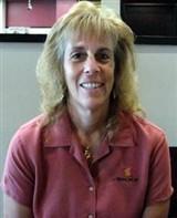 Donna Nagel