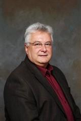 Dale Ostashek