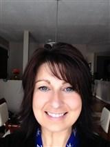 Diane Carlyon