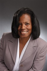 Suzette Nelson