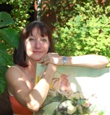Susan Fisher