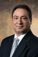 Ahmed Fazil