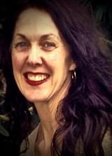 Maree Brogden