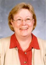 Marianne  Texley