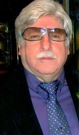 Melvin Orenstein