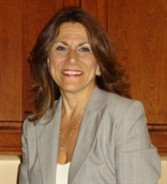 Sandra Bea Naba