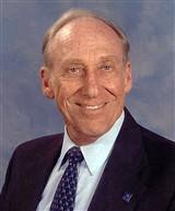 Abraham Fischler