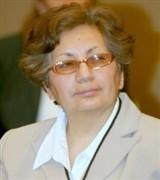 Leticia Nixon