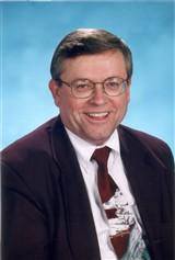 Daniel Carfrey