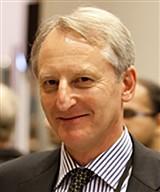 Raymond Volkas