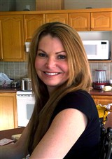 Carolyn Kibsey