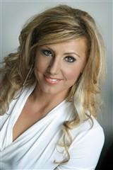 Krissy Ferro