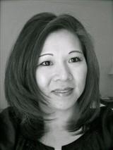 Kimberly Nguyen-Theunissen