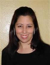 Josephine Velez