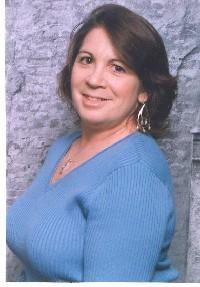 Beth Akulin